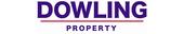Dowling Real Estate - Beresfield