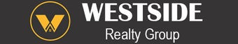 Westside Realty Group