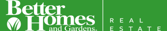 Better Homes and Gardens Real Estate - THE PONDS
