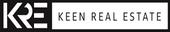 Keen Real Estate - NARRE WARREN