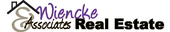 Wiencke & Associates Real Estate - Freeling (RLA233441)