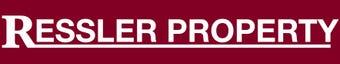 Ressler Property - Caringbah