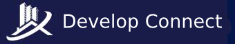 Develop Connect - South Yarra