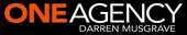 One Agency Darren Musgrave - Padstow