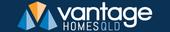 Vantage Homes QLD - Maroochydore