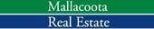 Mallacoota Real Estate Pty Ltd - MALLACOOTA
