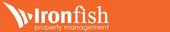 Ironfish - Burwood