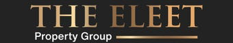 THE ELEET PROPERTY GROUP - CAROLINE SPRINGS