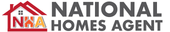 NATIONAL HOMES AGENT - SUNSHINE