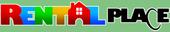 Rental Place - Morningside