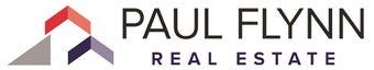Paul Flynn Real Estate - South East Queensland