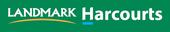 Landmark Harcourts - Bombala