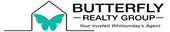 Butterfly Realty Group - Mackay