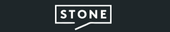 Stone Real Estate - Newcastle