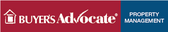 Buyers Advocate - Hawthorn