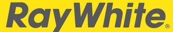 Ray White Newport - NEWPORT
