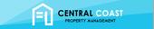 Central Coast Property Management - West Gosford