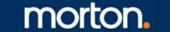 Morton - Riverwood