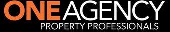 One Agency Property Professionals - PAKENHAM