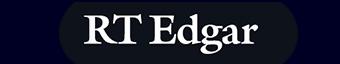 RT Edgar - Flinders