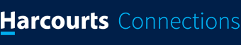 Harcourts Connections - STAFFORD