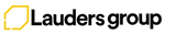 Lauders Real Estate - Watsonia