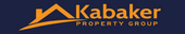 Kabaker Property Group - CAULFIELD