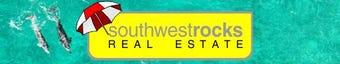 Raine & Horne South West Rocks - South West Rocks