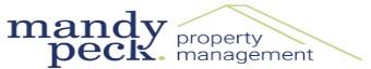 Mandy Peck Property Management