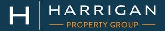 Harrigan Property Group