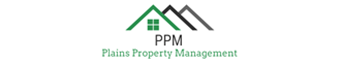 Plains Property Management
