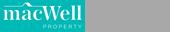 Macwell Property - Capalaba