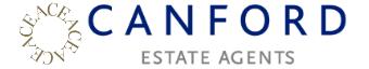 Canford Estate Agents - CHEVRON ISLAND