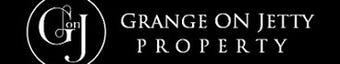 Grange on Jetty Real Estate - RLA189568