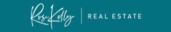 Rose Kelly Real Estate