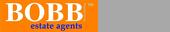 Bobb Property Group - Punchbowl