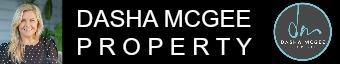Dasha McGee Property - Bangor