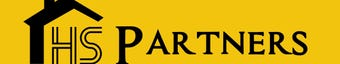 HS Partners Real Estate - AUBURN