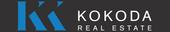Kokoda Real Estate - BLACKBURN