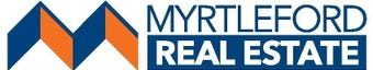 Myrtleford Real Estate & Livestock - MYRTLEFORD