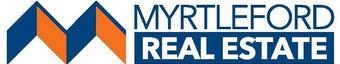 Myrtleford Real Estate & Livestock - MYRTLEFORD