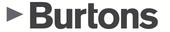 Burtons Pty Ltd - South Yarra