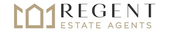 Regent Estate Agents