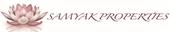 Samyak Properties - North Ryde