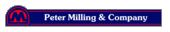 Peter Milling and Company - Wellington