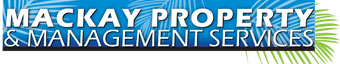 Mackay Property and Management Services - Paget
