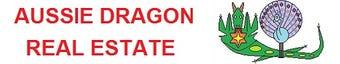 Aussie Dragon Real Estate