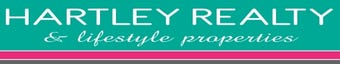 Hartley Realty & Lifestyle - HARTLEY