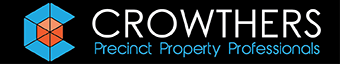Crowthers Property - ACTON