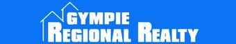 Gympie Regional Realty - Gympie